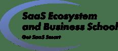 SEBS Logo 2