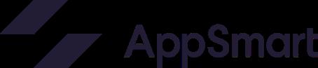 appsmart-logo